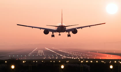 Gatwick Airport Transfers